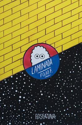 Infraluminosa/Laminada
