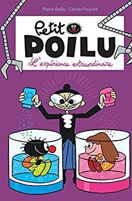 Petit Poilu (Cartonné) #15