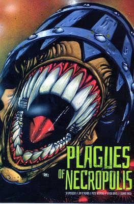 Plagues of Necropolis