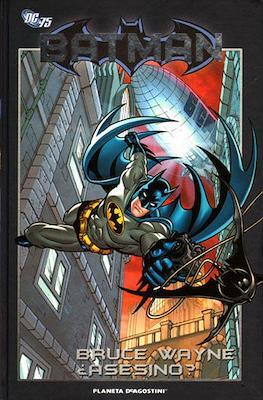 Batman. La Colección (Cartoné 190 pp) #56