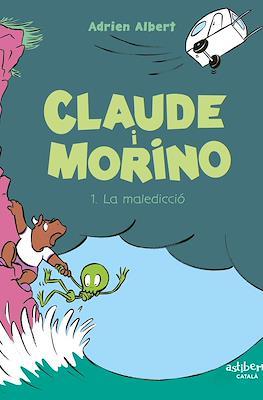 Claude i Morino