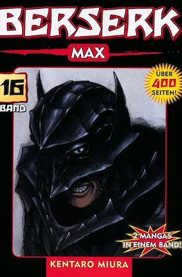 Berserk Max #16