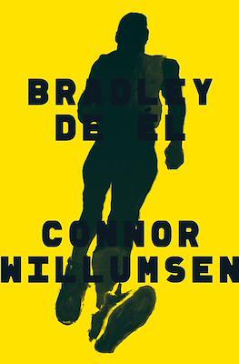 Bradley de él (Rústica 80 pp)