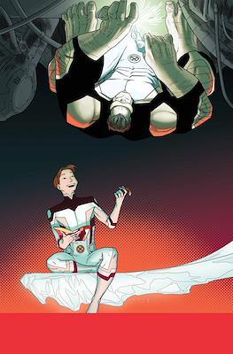 All-New X-Men (Digital) #37
