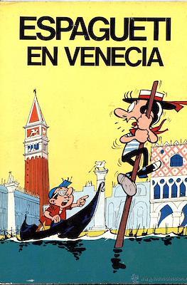 Colección Vidorama (Cartoné 32-48 pp) #13