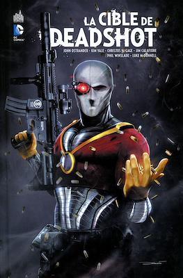 La cible de Deadshot