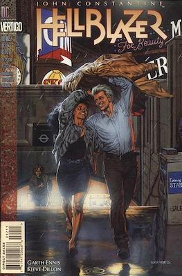 Hellblazer (Comic Book) #82