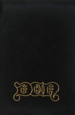 Den (Hardcover 114 pp) #2