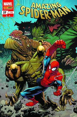 L'Uomo Ragno / Spider-Man Vol. 1 / Amazing Spider-Man (Spillato) #746