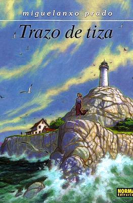 Colección Miguelanxo Prado (Cartoné) #1.1