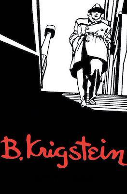 B. Krigstein