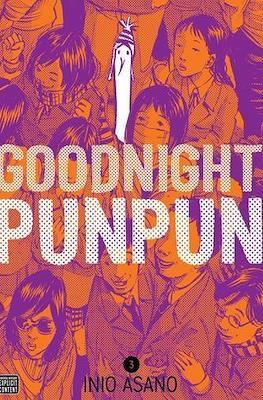 Goodnight Punpun (Paperback) #3