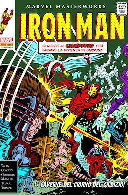 Marvel Masterworks (Cartoné) #103
