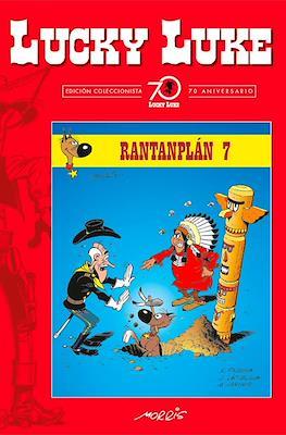 Lucky Luke. Edición coleccionista 70 aniversario #94