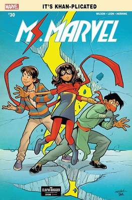 Ms. Marvel (Vol. 4 2015-...) (Digital) #30