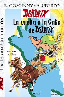 Astérix: La Gran Colección #5