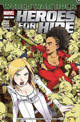 Heroes For Hire (Vol.1) (Digital) #5