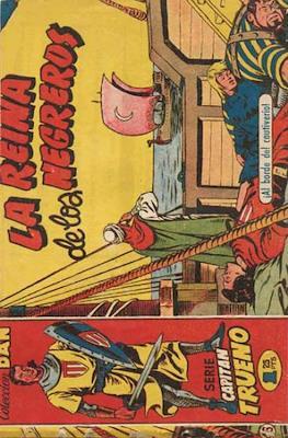 El Capitán Trueno (Grapa 12 pp) #46