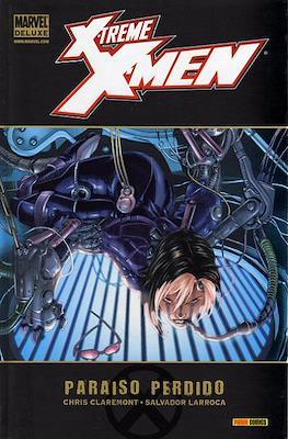 X-Treme X-Men - Marvel Deluxe (Cartoné 120-168 pp) #2