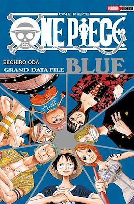 One Piece Grand Series #2