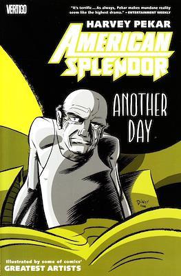 American Splendor: Another Day
