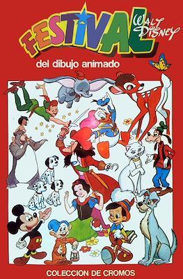 Festival del dibujo animado #1.2
