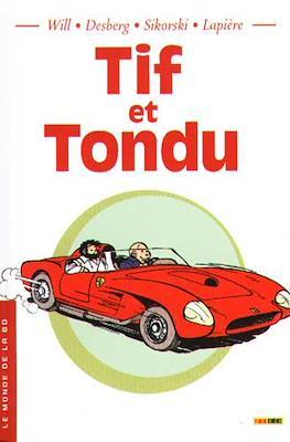 Le Monde de la BD (Poché. 200 pp) #12