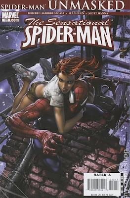 Marvel Knights: Spider-Man Vol 1 (Comic- Book) #32