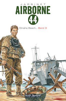 Airborne 44 #3