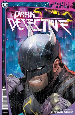 Future State: Dark Detective #2