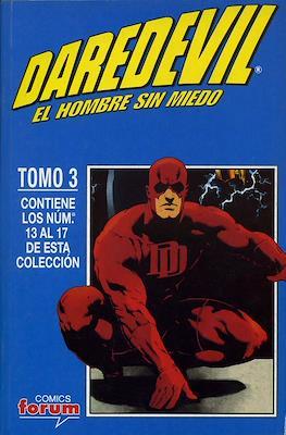 Daredevil, el hombre sin miedo (Retapado) #3