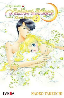 Pretty Guardian Sailor Moon: Short Stories #2