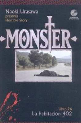 Monster #26