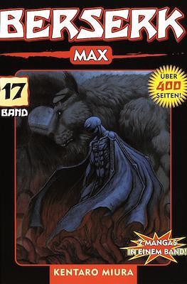 Berserk Max #17