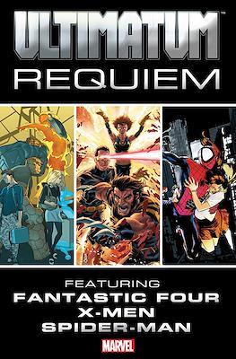 Ultimatum Requiem