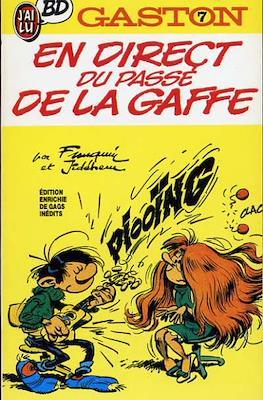 J'ai lu BD (Poché) #173