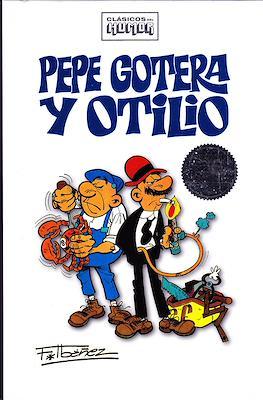 Clásicos del Humor - Edición Especial Coleccionista #3