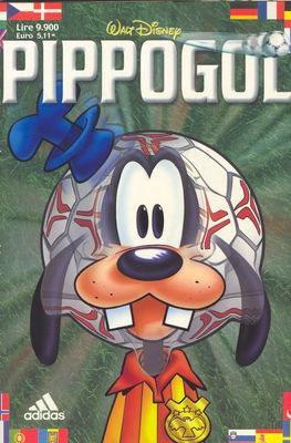 Speciale Disney (Brossurato) #18