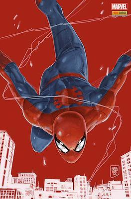 L'Uomo Ragno / Spider-Man Vol. 1 / Amazing Spider-Man (Spillato) #735.1