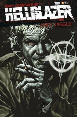 John Constantine. Hellblazer (Cartoné) #14