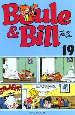 Boule & Bill #19