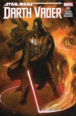 Darth Vader (2015) (Digital) #11