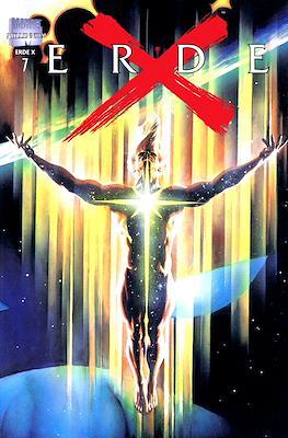 Erde X (Prestigeformat) #7