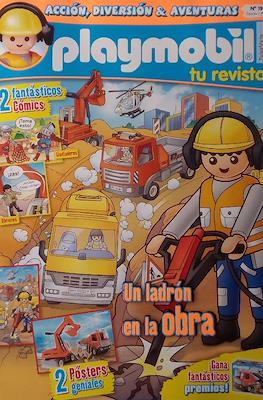 Playmobil #19