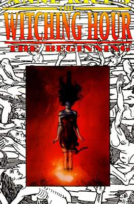 Anne Rice's The Witching Hour: The Beginning