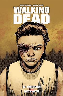 Walking Dead (Broché) #23