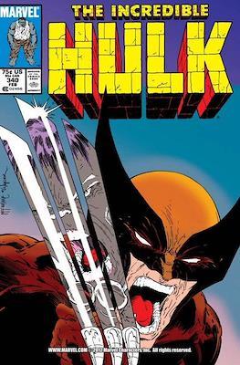 Marvel Héroes #106
