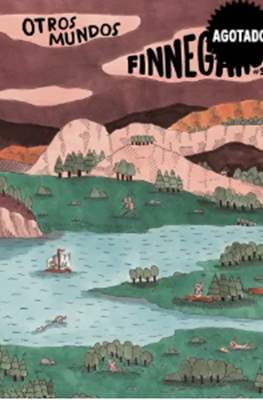 Finnegans (Grapa) #5