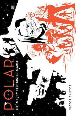 Polar (Hardcover 160-168 pp) #3