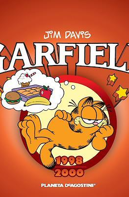 Garfield (Cartoné 328 pp) #11
